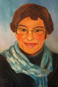 Judith Fardig