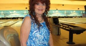 Me at Hood River Bowl