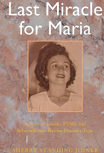 Last Miracle for Maria small kindle_Cover