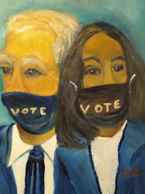 my-vote-painting-3